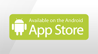 App Store Logo Android